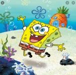 Spongebob Squarepants kuyou.id