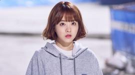 Park Bo Young kuyou.id