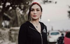 Sara Wijayanto | kuyou.id