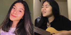 Cover Lagu Tarik Sis Semongko versi Jebung, Dengernya Syahdu Nostalgia